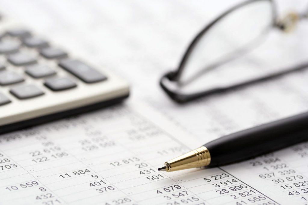 Zajištění personální a mzdové agendy